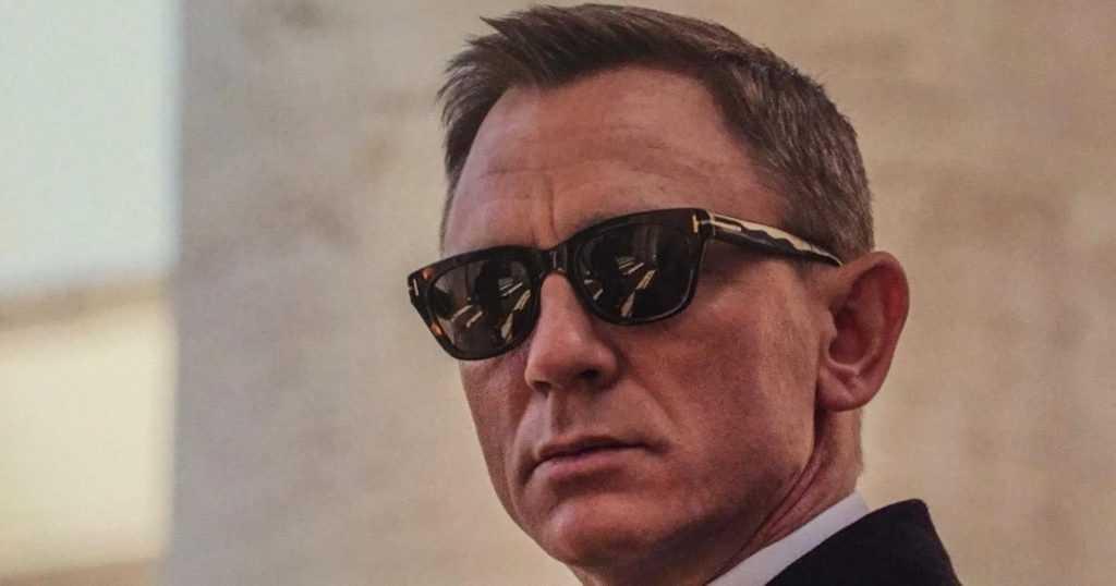 3623490 daniel craig spectre sunglasses promo