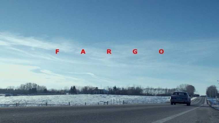 fargo series min