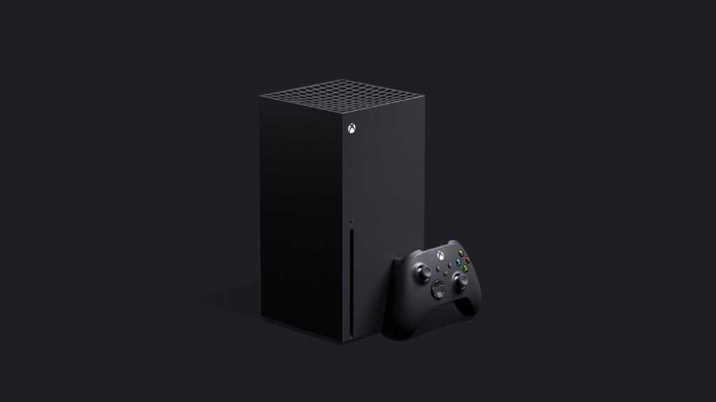 XboxSeriesXHERO 1024x576 1