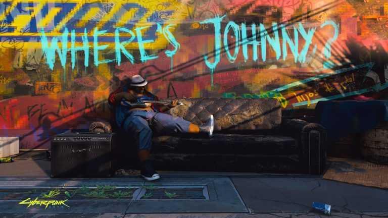 johnny-silverhand-death