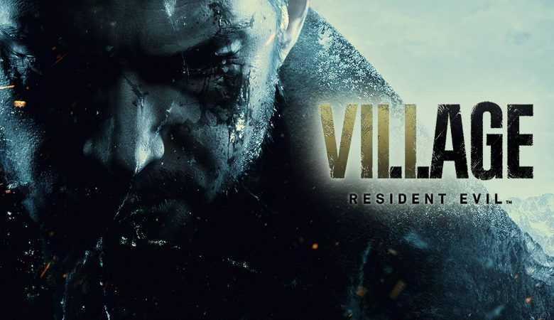 بازی Resident Evil Village