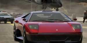 تصویر ماشین Cheetah بازی GTA 5